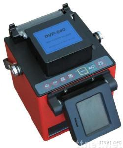 OF-800 Mini FTTX Fusion Splicer