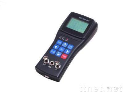 OF-750 Series Code Error Tester