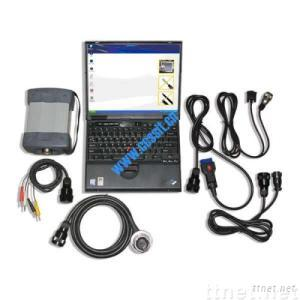 auto diagnostic equipment MB Star 2008