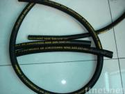 F-12 Auto Air Conditioning Hoses