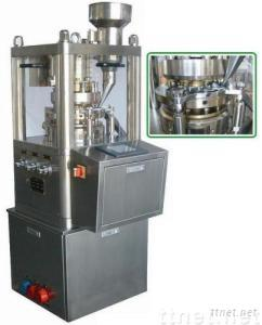 ZP198 series Rotary Tablet Press Machine