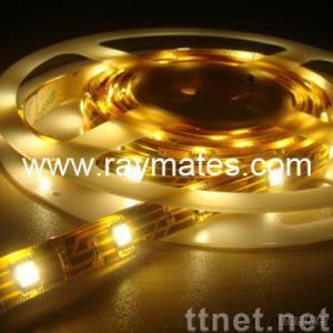5050 LED Strip (Waterproof)