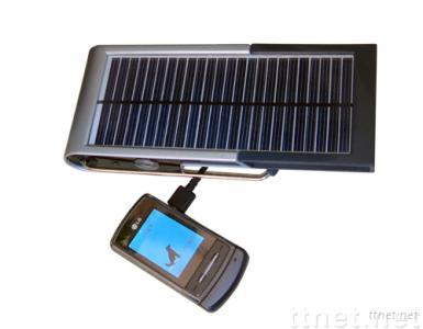 Portable Solar Charger BST-101C