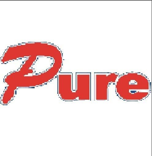 Pure Auto Parts Manufacture/pure benz and bmw spare parts