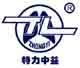 Jiangxi Ventilator Co., Ltd.