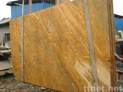 Royal Gold Marble Tile,yellow marble tile,marble slab,golden yellow marble