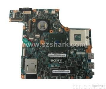 MBX-109 laptop motherboard laptop part