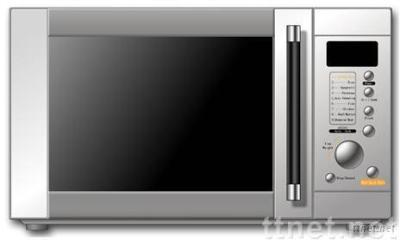 Microwave Oven Tl5 Series
