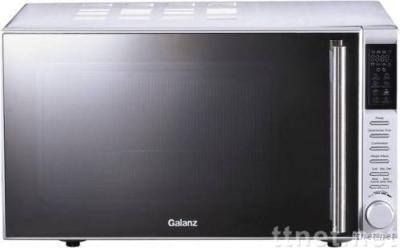 B1 Series Microwave Oven