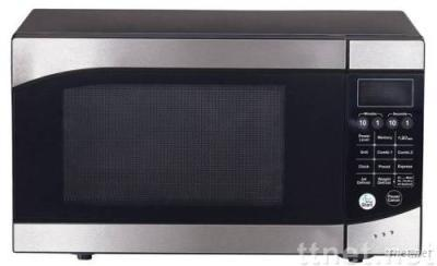 H6 Series Microwave Oven