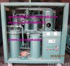 Lubricant Oil Purifier, Lubricant Oil Purification, Lubricant Oil Filtration