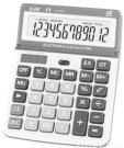 desktop calculator D-2233