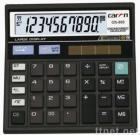 check calculator CR-500