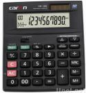 check calculator CR-100