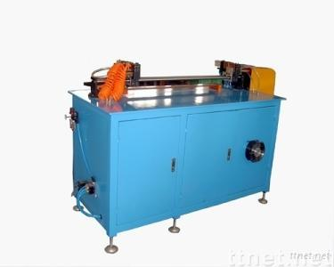 Annealing Machine for Heating Element