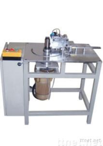 Bending Machine For Heating Element / Tubuler Heater