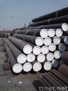 hot-draw steel pipe