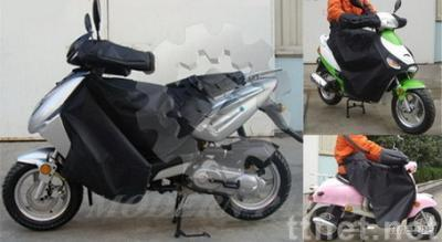scooter cover use in winter