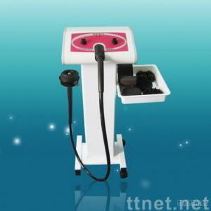 Hight Frequency Fat Vibrating Instrument