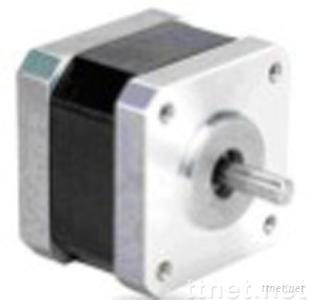 stepping motor drive(PSD6056-2P/2-phase )