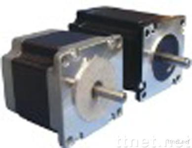 PSM42HS2A40-2P Stepping Motor