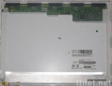 TFT LCD panel LP150X09 for laptop