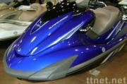 2009 Yamaha FZR Personal Watercraft