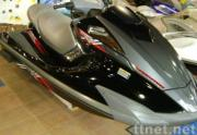 2009 Yamaha FX SHO Personal Watercraft