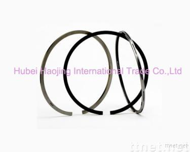 cummins parts piston ring A3902401.3902286.3903384
