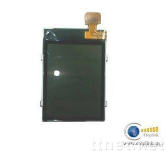 Sell mobile phone lcd/cell phone lcd for Nokia 5300