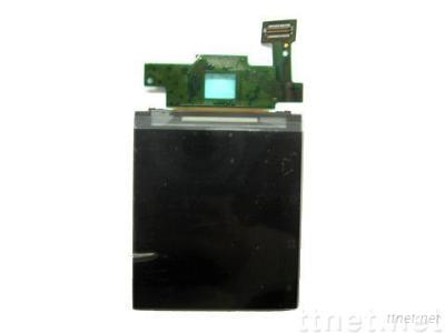 Sell cell phone lcd/cell phone display for Sony Ericsson C902