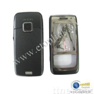 Mobile Phone housing/cell phone housing for Nokia E65