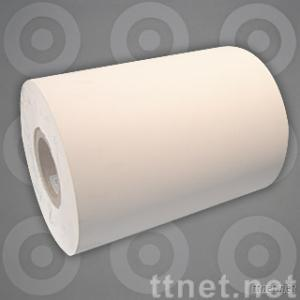 tipping base paper
