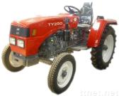 TY tractor25hp,28hp,30hp,2 drive