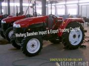 60hp tractor, 80hp tractor