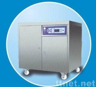 CS Series of Ultrasonic Cleaner