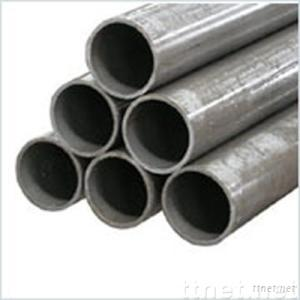 carbon steel pipe SMLS & WLD