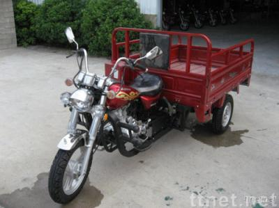 tricycle,3 wheel motorcycle,