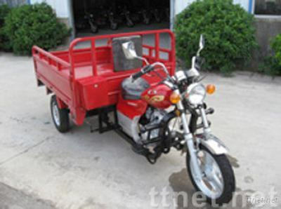 tricycle,3 wheel tricycle