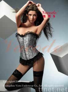 sexy lingerie,sexy underwear and corset