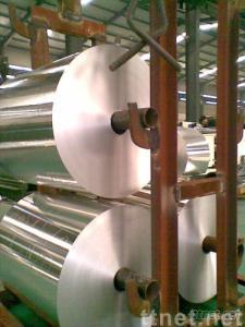 aluminum plate and sheet, coil
