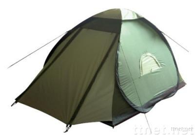 camping tent , folding tent , pop up tent , traveling tent