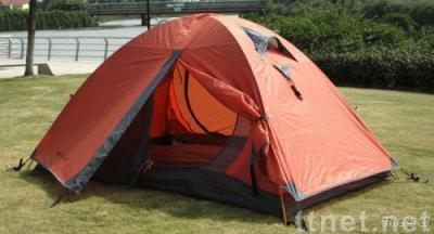 camping tent , folding tent , traveling tent , outdoor tent