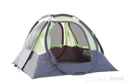 beach tent , camping tent , pop up tent , traveling tent , outdoor tent
