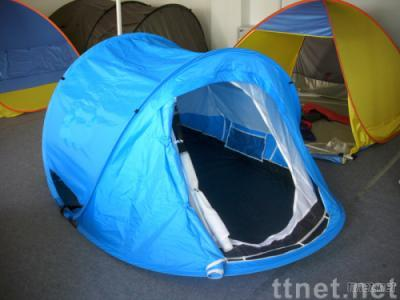 camping tent , pop up tent , traveling tent , folding tent