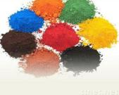direct  dyes,basic dyes,acid dyes