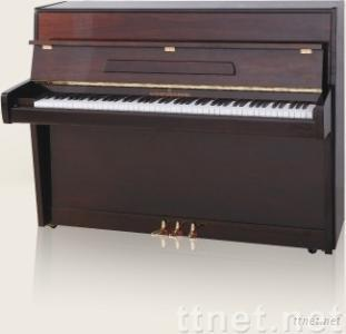 Upright piano LF109AF