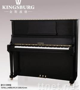 KG133BB piano