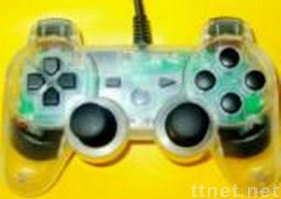 Joypad for PS3