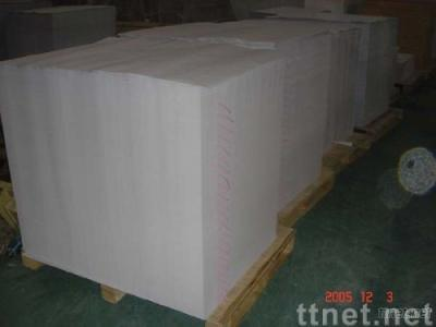 uncoated wood free paper